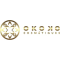 Okoko
