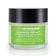 Ole Henriksen Invigorating Night Gel
