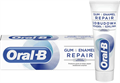 Oral-B Professional Gum & Enamel Repair Gentle Whitening