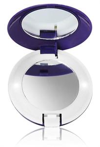 Oriflame Northern Lights Kompakt Tükör LED Világítással