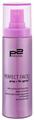 p2 Perfect Face Prep+Fix Spray