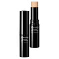 Shiseido Perfecting Stick Concealer Long-Lasting