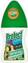 Protect Natural Szúnyog-Kullancs Riasztó Spray