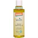 provida-organics-dental-tisztito-olajs-jpg
