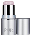 PÜR Hydragel Lift 360° Eye Perfecting Primer