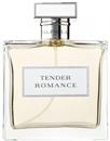 ralph-lauren-tender-romance-edts9-png