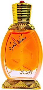 Rasasi Mukhallat Al Oudh