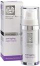 regulat-beauty-anti-aging-night-repairs9-png