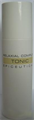 TAO Relaxial Complet Tonik