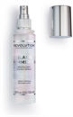 revolution-glass-shimmer-fix-iridescent-fixing-sprays9-png