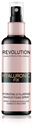 revolution-hyaluronic-fix-fixalo-sprays9-png