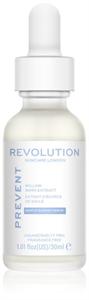 Revolution Skincare Willow Bark Extract