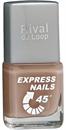 rival-de-loop-express-nailss9-png