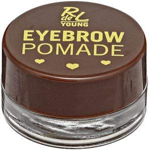 Rival De Loop Eyebrow Pomade