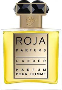 Roja Parfums Danger Pour Homme