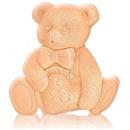 rose-fantasy-pooh-bears9-png