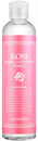 secret-key-rose-floral-softening-toner2s9-png