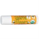 Sierra Bees Organic Honey Lip Balm