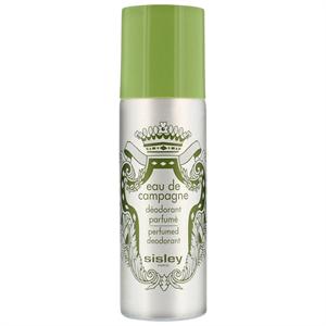 Sisley Déodorant Parfumé Eau De Campagne