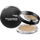skin-supreme-kompakt-puder1s-jpg