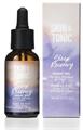 Skin & Tonic Sleep Recovery Relax Regeneráló Olajszérum