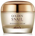 Skin 79 Golden Snail Intensive Cream