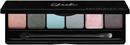 sleek-makeup-stonework-eyeshadow-palette1s9-png
