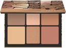 smashbox-the-cali-contour-palettes9-png