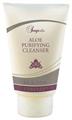 FLP Sonya Aloe Purifying Cleanser Arctisztító Tej