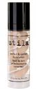 stila-perfect-correct-foundation-png