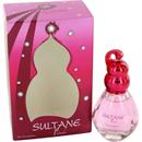 sultane-pink1s-jpg