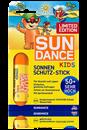 sundance-napvedo-stift-gyermekeknek-f50-uva-uvb-vedelemmel-png