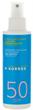 Korres Sunscreen Shea Butter Sunscreen Emulsion for Children SPF50