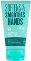 Superdrug Softens & Smoothes Hands Intensive Moisture Hand Cream
