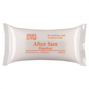 Swiss-O-Par After Sun Hajkúra