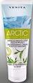 Venita Arctic Talpmasszírozó Krém Teafa Olajjal
