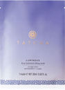 tatcha-luminous-deep-hydration-lifting-masks9-png