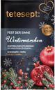 tetesept-fest-der-sinne-wintermarchen-furdosos9-png