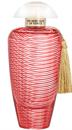 the-merchant-of-venice-murano-collection-byzantium-saffron-edps9-png