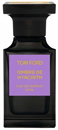 tom-ford-ombre-de-hyacinths9-png