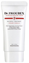 tosowoong-dr-troubex-sparkling-water-full-moisture-creams-png
