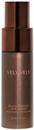 vely-vely-black-truffle-eye-cream1s9-png