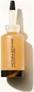 victoria-beckham-beauty-cell-rejuvenating-power-serums9-png