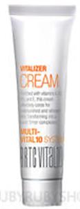 BRTC Multi-Vital 10 System Vitalizer Cream