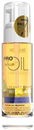 vollare-cosmetics-pro-oil-volume-hair-serums99-png