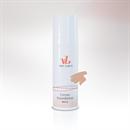 von-lupin-cream-foundations-jpg