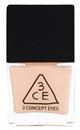 3-concept-eyes-nail-lacquer-pastels-png