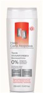 AA Help Atopic Skin Arctonik