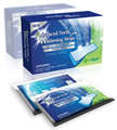 Advanced Teeth Whitening Strips Ebay Fogfehérítő Matrica