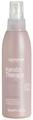 Alfaparf Lisse Design Keratin Refill Spray